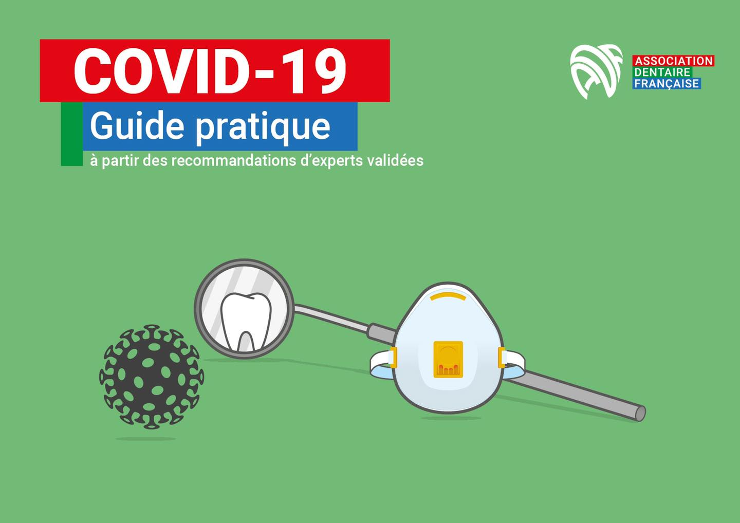 Covid19 GuidePratiqueADF