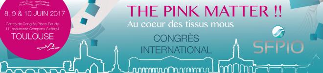 Congrès 2017