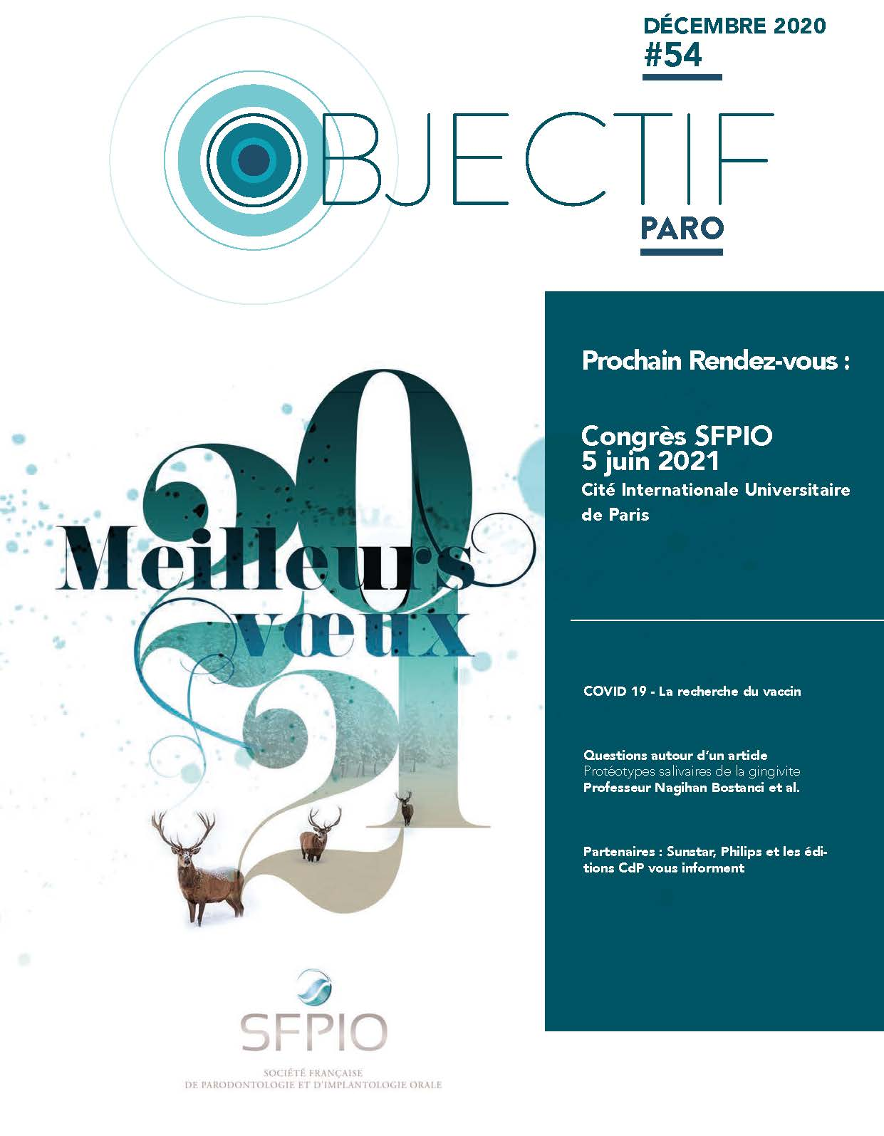 ObjectifParoDec20 Couv